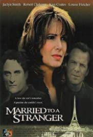 Married to a Stranger Poster