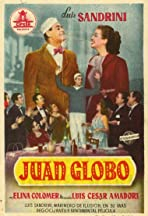 Juan Globo