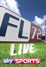 Live Football League