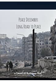 Peace December: Long Road to Peace