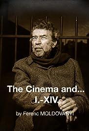 A Film és... I.-XIV Poster