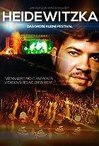 Heidewitzka - Das Große Kleine Festival