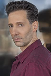 Amir Levy Picture