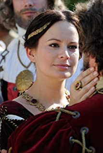 Jitka Cvancarová Picture