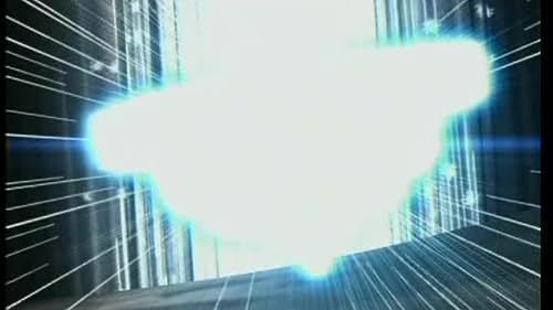 Beyblade: Revolution Begins: Take Your Best Shot