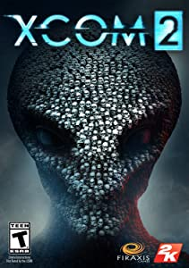 the XCom 2 full movie in hindi free download hd