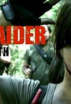 Lara Croft: Tomb Raider - The Endless Path