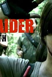 Lara Croft: Tomb Raider - The Endless Path Poster
