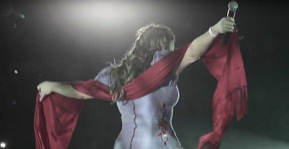 Top 10 free downloading sites movies Dos Botellas De Mezcal: Jenni Rivera by none [iPad]