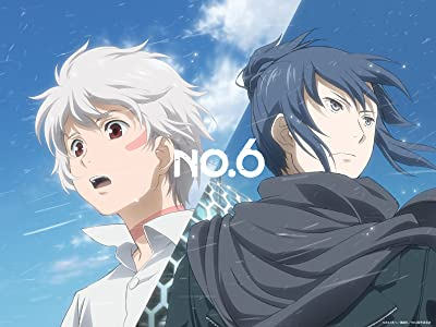 iphone 4 movie downloads free No. 6 Japan [720