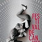 Festival international de Cannes (1952)