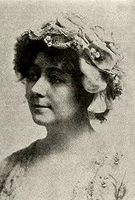 Primary photo for Cecilia Loftus