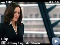 johnny english reborn full movie in hindi on dailymotion