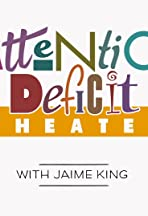Attention Deficit Theater