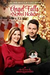 Angel Falls: A Novel Holiday (2019)