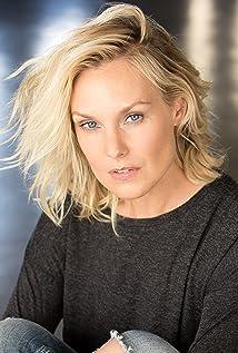 Laura Allen Picture