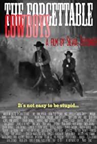 Forgettable Cowboys (2015)