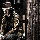 Damon Herriman in The Outlaw Michael Howe (2013)