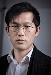 Do-won Jeong Picture