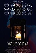 Wicken