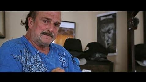 eebd21e080ac70 Jake Roberts - IMDb