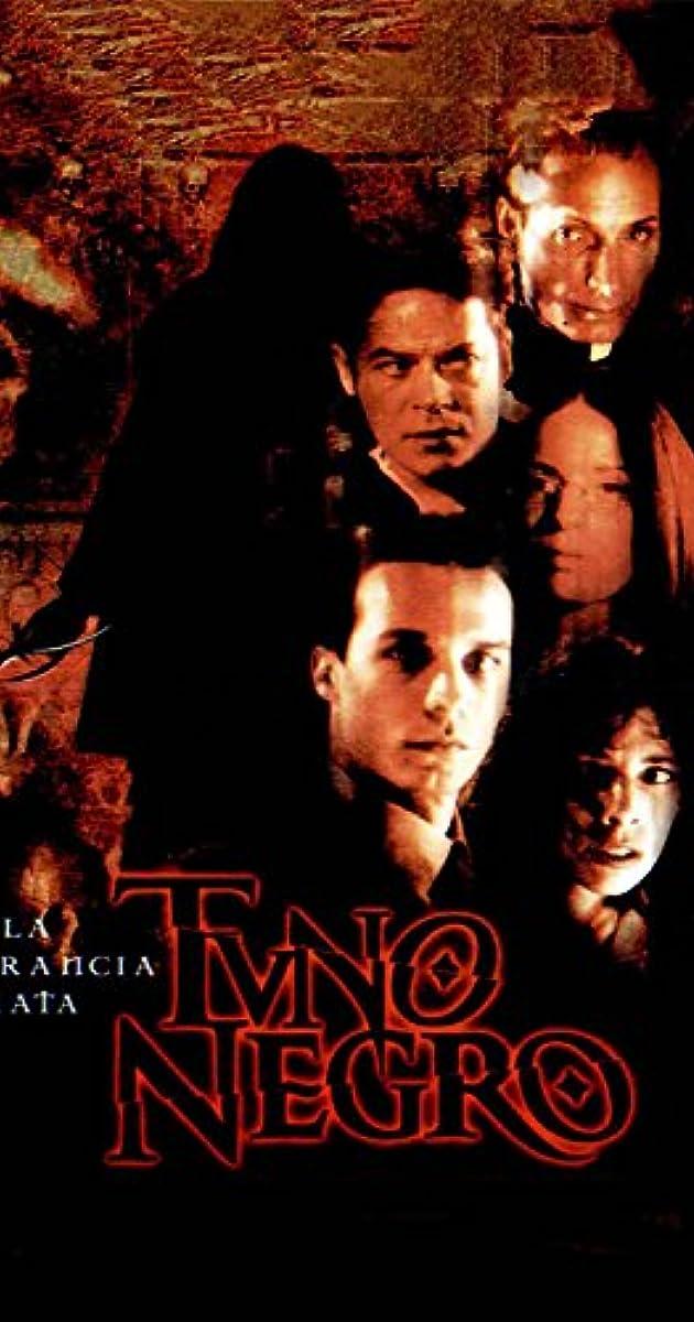 Tuno Negro 2001 Imdb