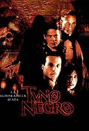 Tuno negro(2001) Poster - Movie Forum, Cast, Reviews
