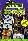Sesame Street: The Best of Sesame Spoofs Vol. 1 & Vol. 2