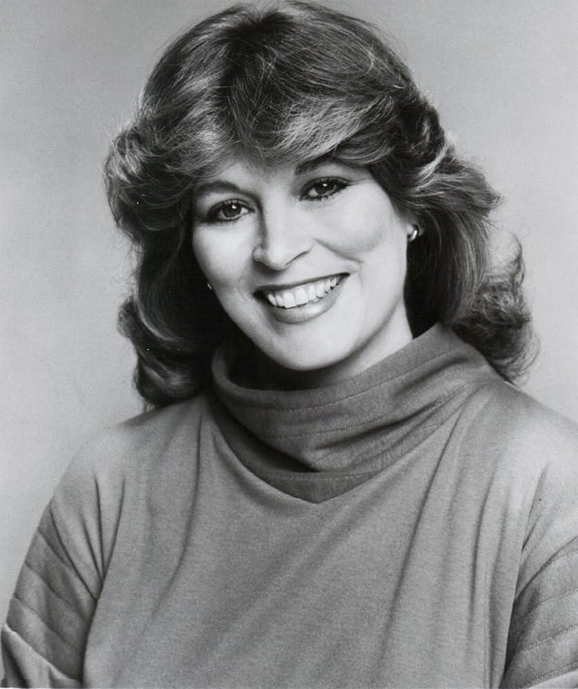 Sheila Reid picture