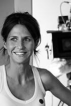 Manuela Burló Moreno