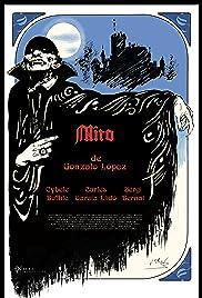 Mito Poster