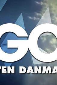 Go' aften Danmark (2002)