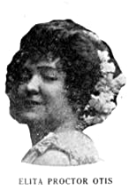 Elita Proctor Otis's primary photo