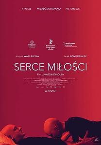Watch free full movies Serce milosci by Jagoda Szelc [4K2160p]