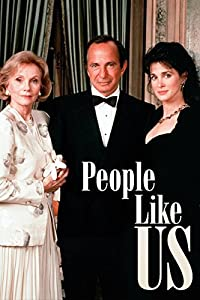 People Like Us USA