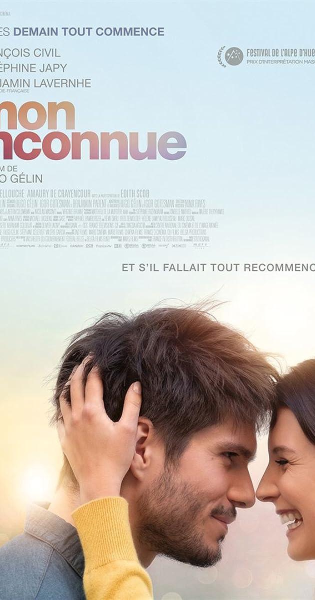 Dating Corsica