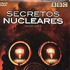Nuclear Secrets (2007)