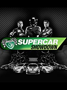 Best websites for downloading hollywood movies Shannons Supercar Showdown - Episode 1.9, Elysia Pratt, Todd Kelly [1280x960] [Mp4]