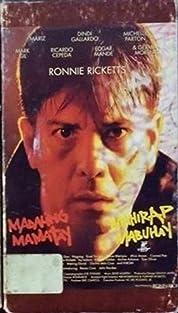 Watch Madaling Mamatay Mahirap Mabuhay (1996)