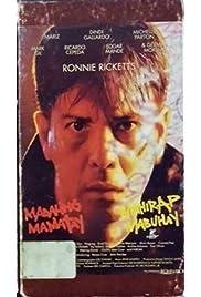 ##SITE## DOWNLOAD Madaling mamatay, mahirap mabuhay () ONLINE PUTLOCKER FREE