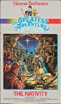 The Nativity (1987) Poster