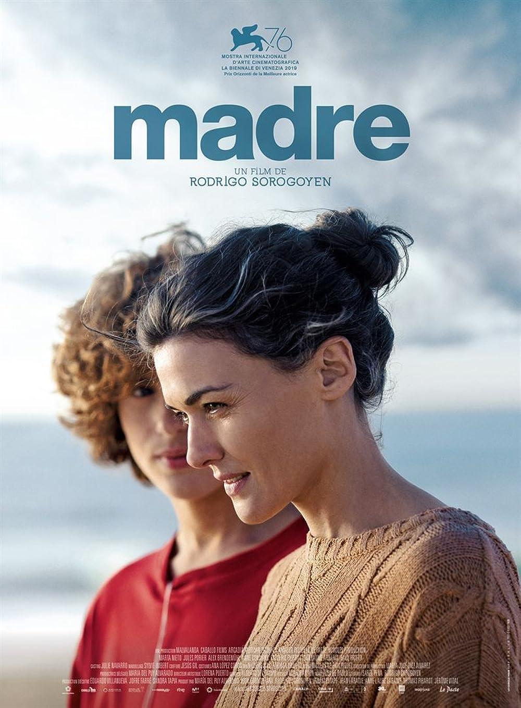 Download Filme Madre Qualidade Hd