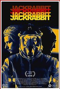 Primary photo for Jackrabbit