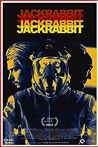 Jackrabbit (2015) Poster