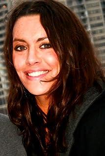 Amanda Mercurio Picture