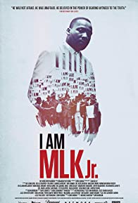 Primary photo for I Am MLK Jr.