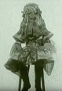 Primary photo for 1960