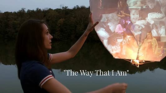 Watch pirates the movie The Way That I Am by none [hd720p]