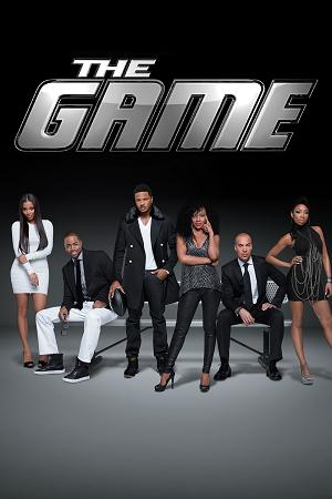 When does season 7 of the game on bet start bitcoins eur charts