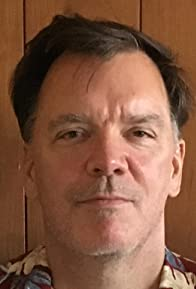 Primary photo for Rick Dutrow
